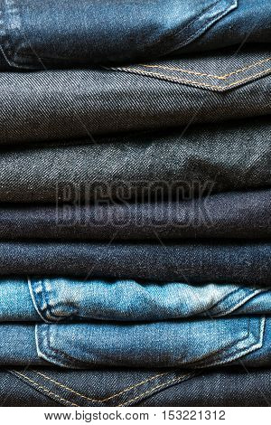 blue jean background decoration clothing garment grungy
