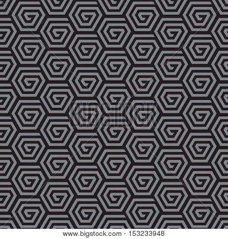 Vector seamless pattern,design pattern,pattern geometric, pattern background,texture pattern,wallpaper pattern,pattern vector,line pattern,vintage pattern, pattern modern,pattern simple,pattern art