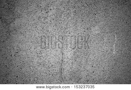 gray concrete floor texture. grunge stain background.