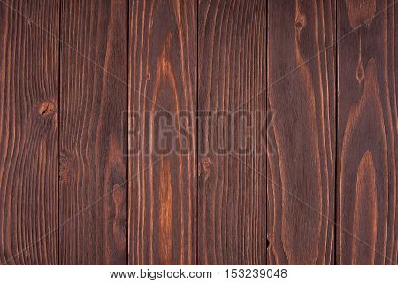 Wood texture. background old panels. Abstract background empty template.