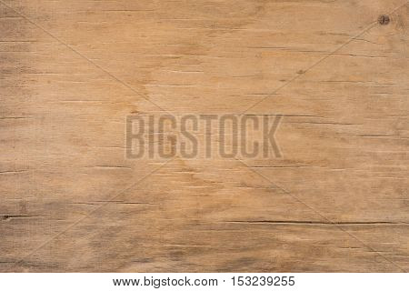 old wood texture background. Abstract background empty template.