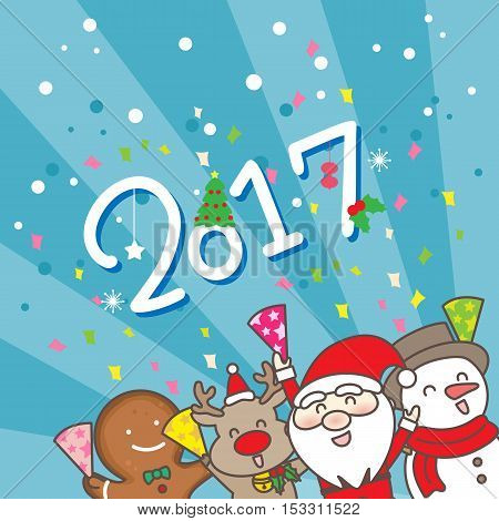 happy new year great for your design