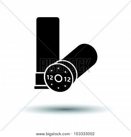Hunt Gun Ammo Icon