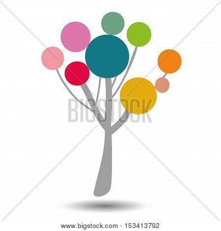 Color Symbol