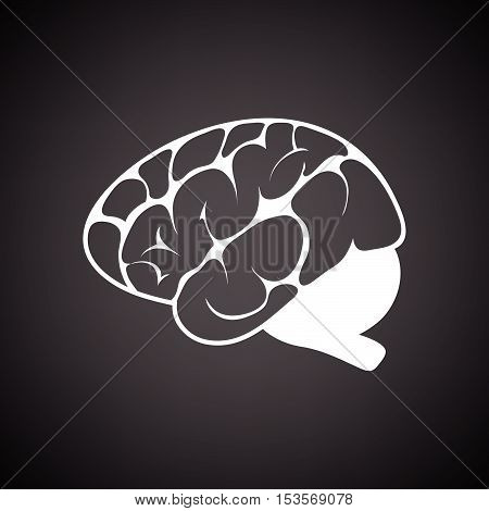 Brain Icon