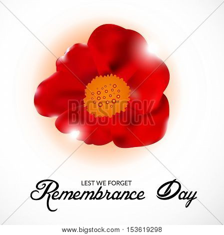 Remembrance Day_25_oct_13
