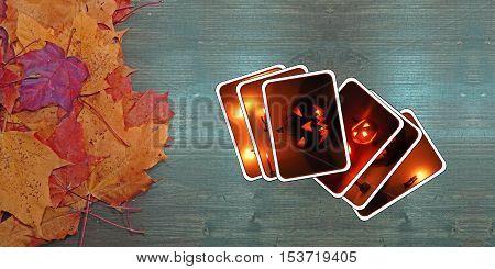 Halloween Pumpkin Head Jack Lantern