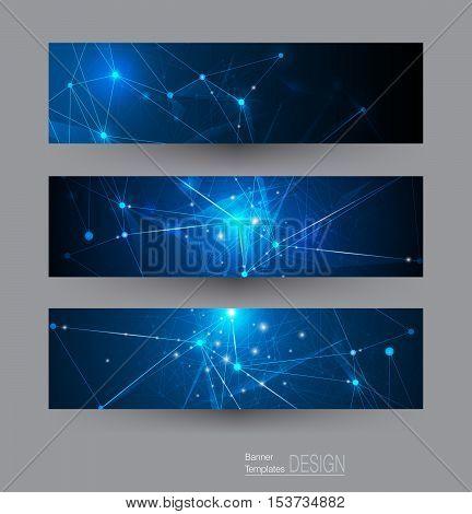 Web Banner 15
