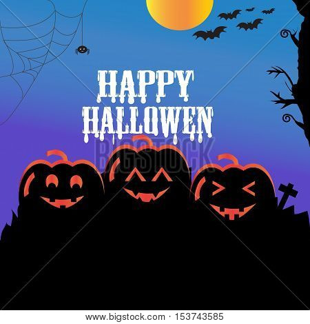 holiday halloween, halloween background, happy halloween day.