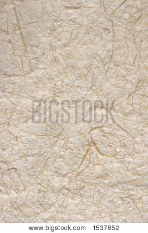Handmade Rice Paper