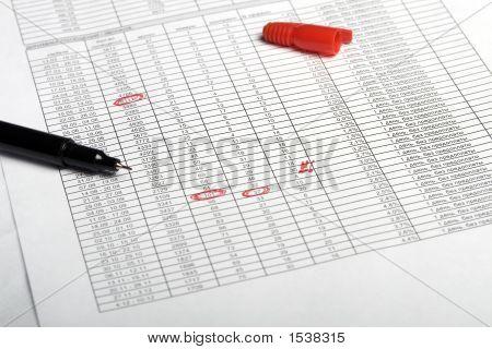 Data & Pen 5