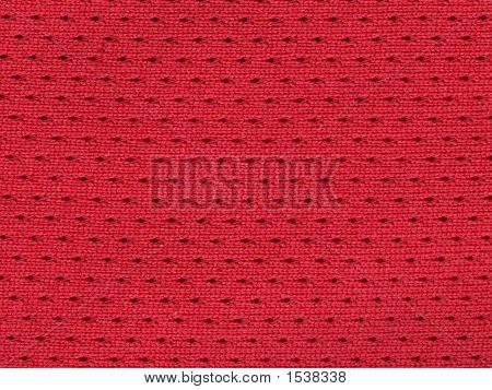 Sportswear Textile