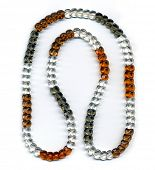 image of hematite  - necklace - JPG