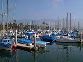 Marina At Ventura 3