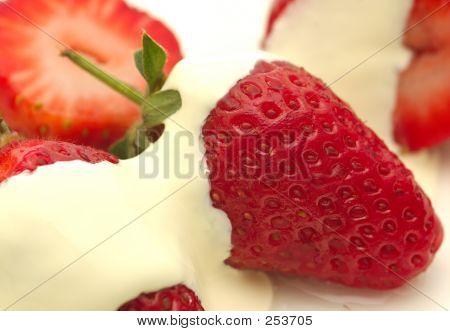 Strawberry36
