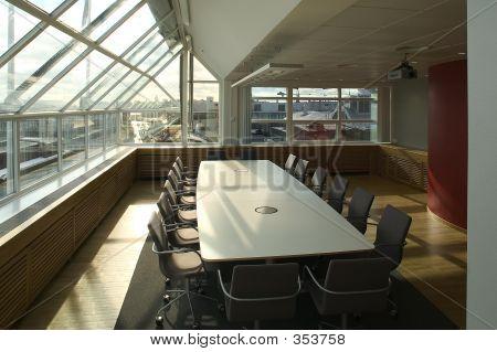 Starbase Table 5