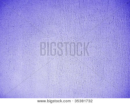 Stucco Color Of Lilac
