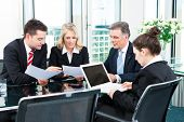 stock photo of counseling  - Business  - JPG