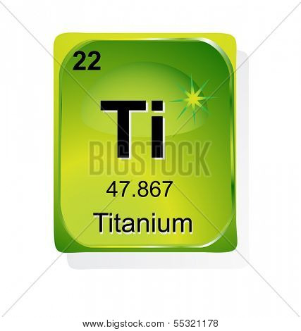 Helium chemical element with atomic number, symbol and weight