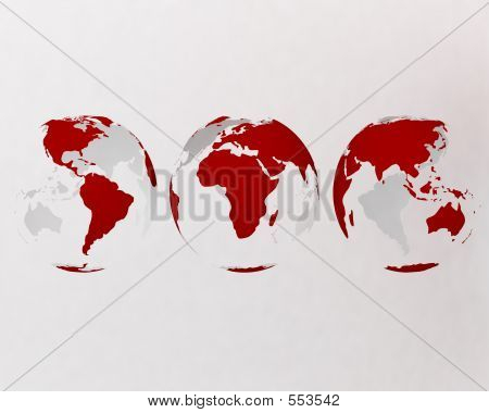 3 Worlds Alone7