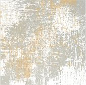 picture of scratch  - Grunge texture Designed grunge paper texture background Distressed cracked scuffed stains and scratches - JPG