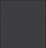 Carbon fiber vector background in dark color