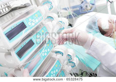 Practice Professional Nurse