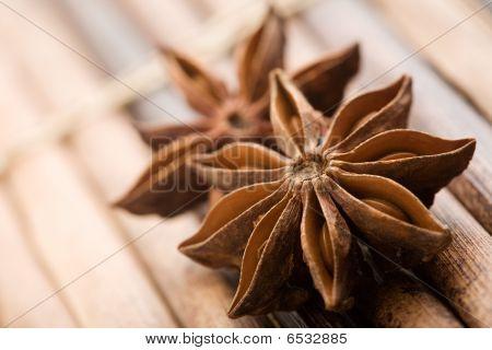Star Anis