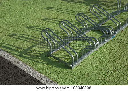 Urban Bike Park