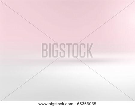 Soft background