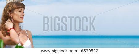 sea banner