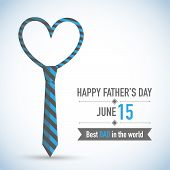 image of congratulation  - Father - JPG