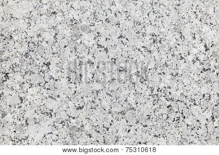 Natural Gray Granite Stone, Seamless Photo Background