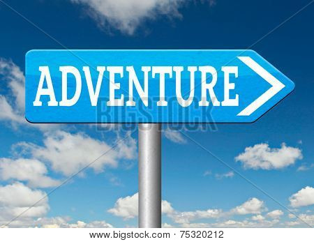 adventurous travel and explore the world adventure backpacking outdoors sport and nature vacation
