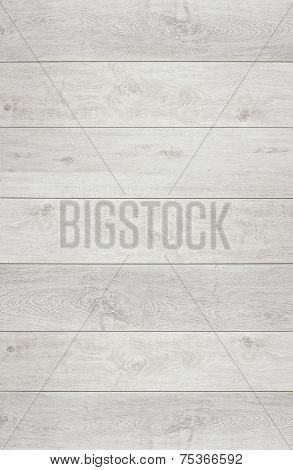 Wood plank texture, close up