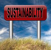picture of sustainable development  - sustainability - JPG