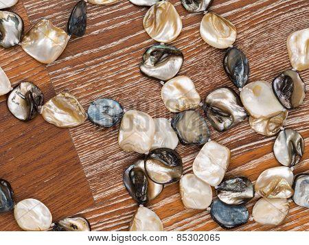 Bright Beautiful Beads