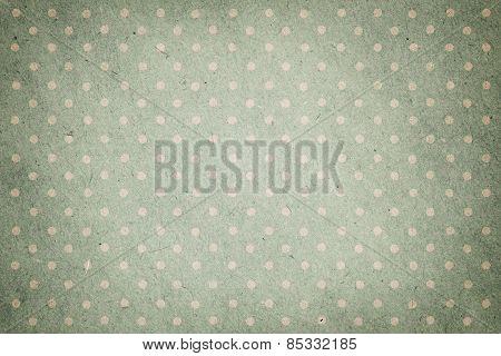 Craft Paper Vintage Background
