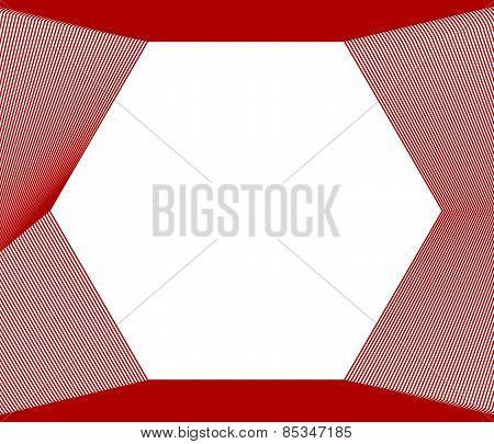 Border Ornamenta