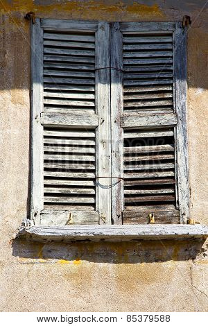 Lonate Ceppino Varese Italy     Blue