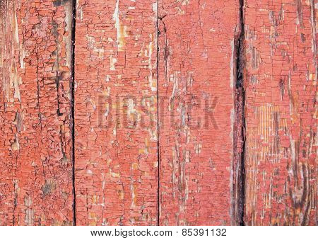 Natural Series Of Old Wooden Background