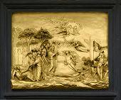 foto of adam eve  - Adam and Eve  - JPG