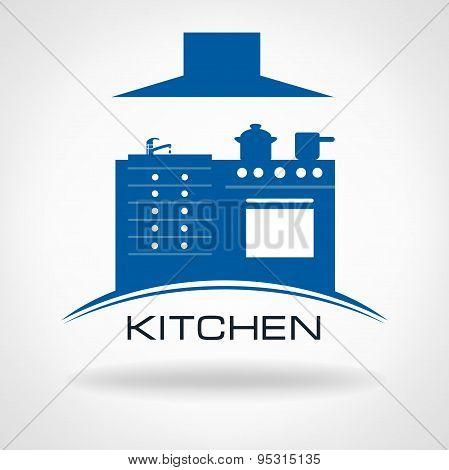 kitchen logo