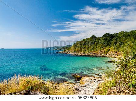Vacation Retreat Sunshine Coast