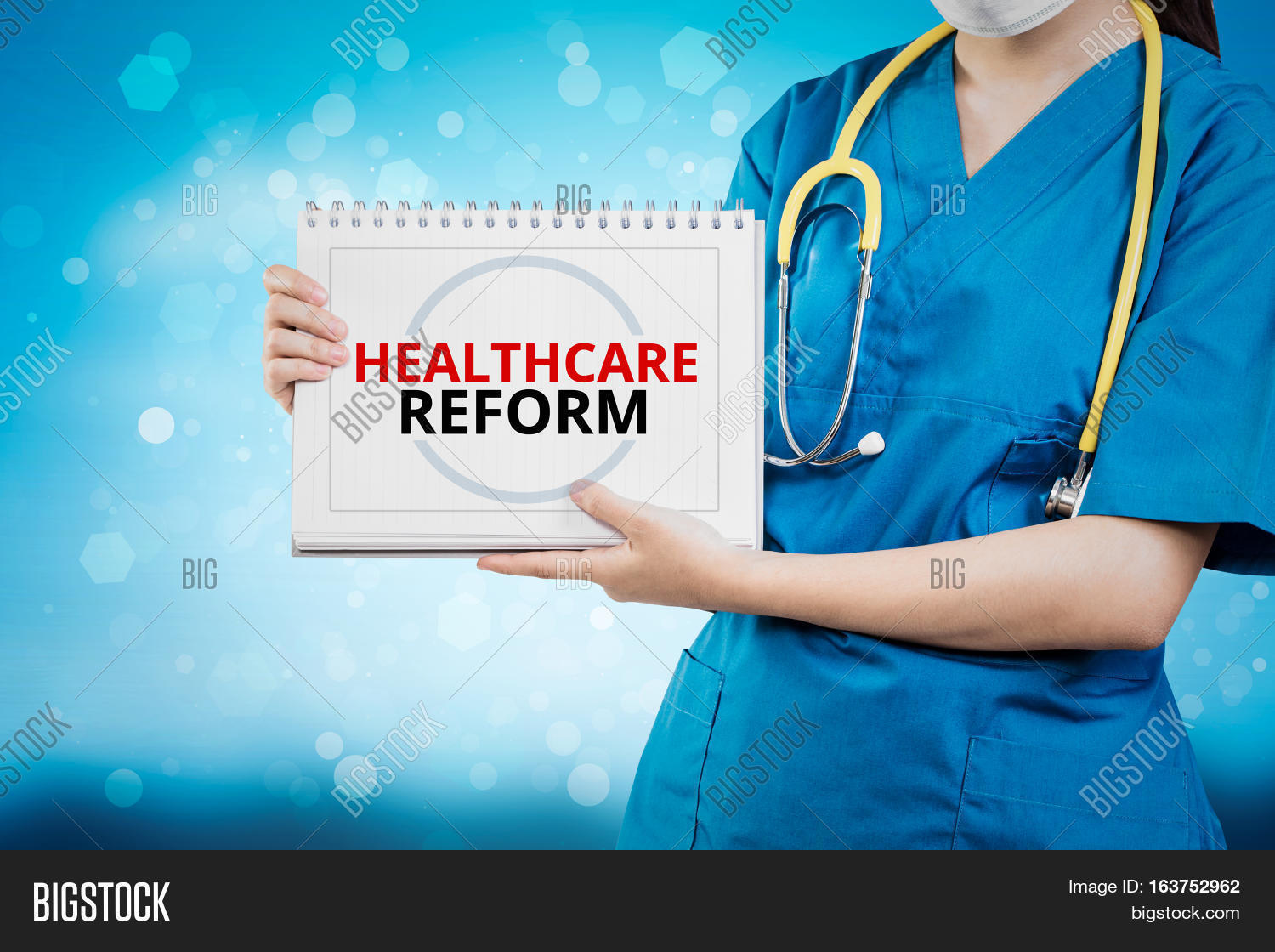 hca255 health reform paper Read all of the posts by homeworklance771 on site title.