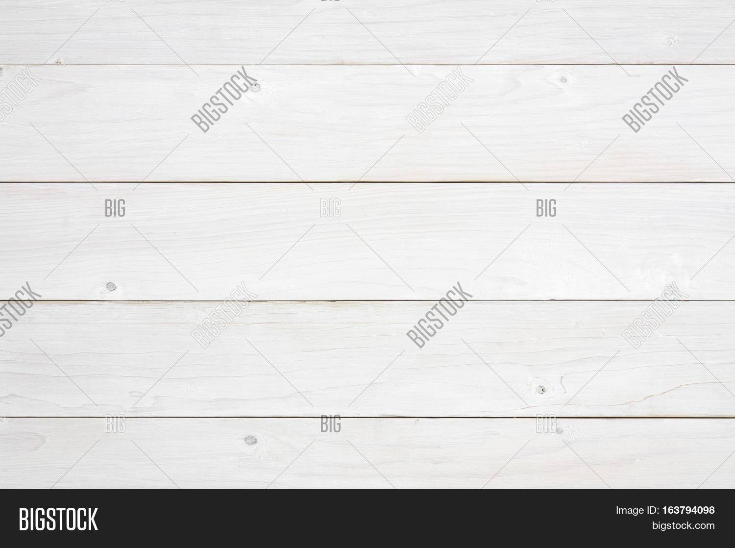 Blank Kitchen Wall Top View Horizonta Blank White Vintage Wood Table Wall Or Floor