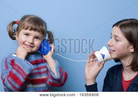 mug phone