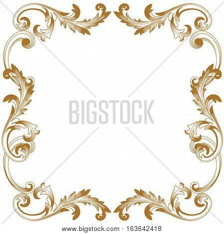 Golden vintage ornament pattern frame, border ornament pattern frame, engraving ornament pattern frame, ornament ornament pattern frame, pattern ornament frame, antique ornament pattern frame, baroque ornament pattern frame, decorative ornament pattern.
