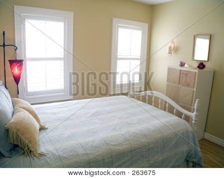Bedroom 53