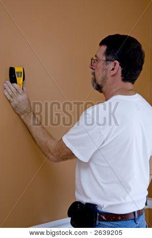 Home Repairs 4